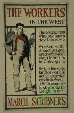vintage_posters-00602 - 219-The workers in the west