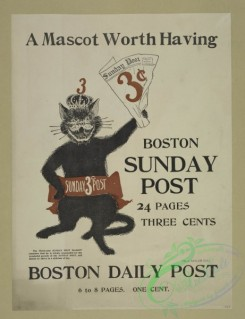 vintage_posters-00647 - 026-A mascot worth having