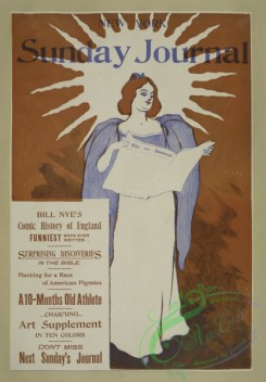 vintage_posters-00680 - 059-New York Sunday journal, (May 3, 1896,)