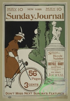 vintage_posters-00694 - 073-New York Sunday journal, May 10