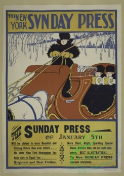 vintage_posters-00695 - 074-The New York Sunday press, January 5th, 1896