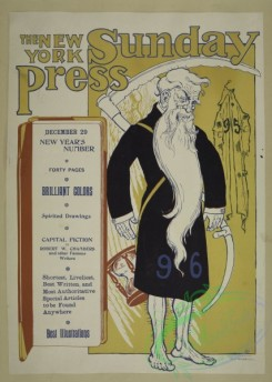 vintage_posters-00698 - 077-The New York Sunday press, December 29, 1895