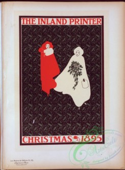 vintage_posters-00801 - 082-Affiche americaine pour l' ''Inland Printer'' (Christmas 1895)
